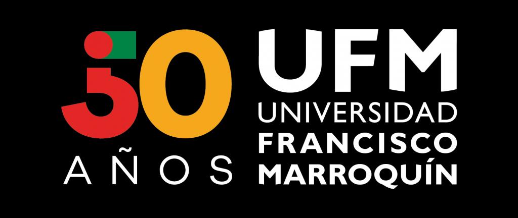 Logo-UFM-50-anios-01
